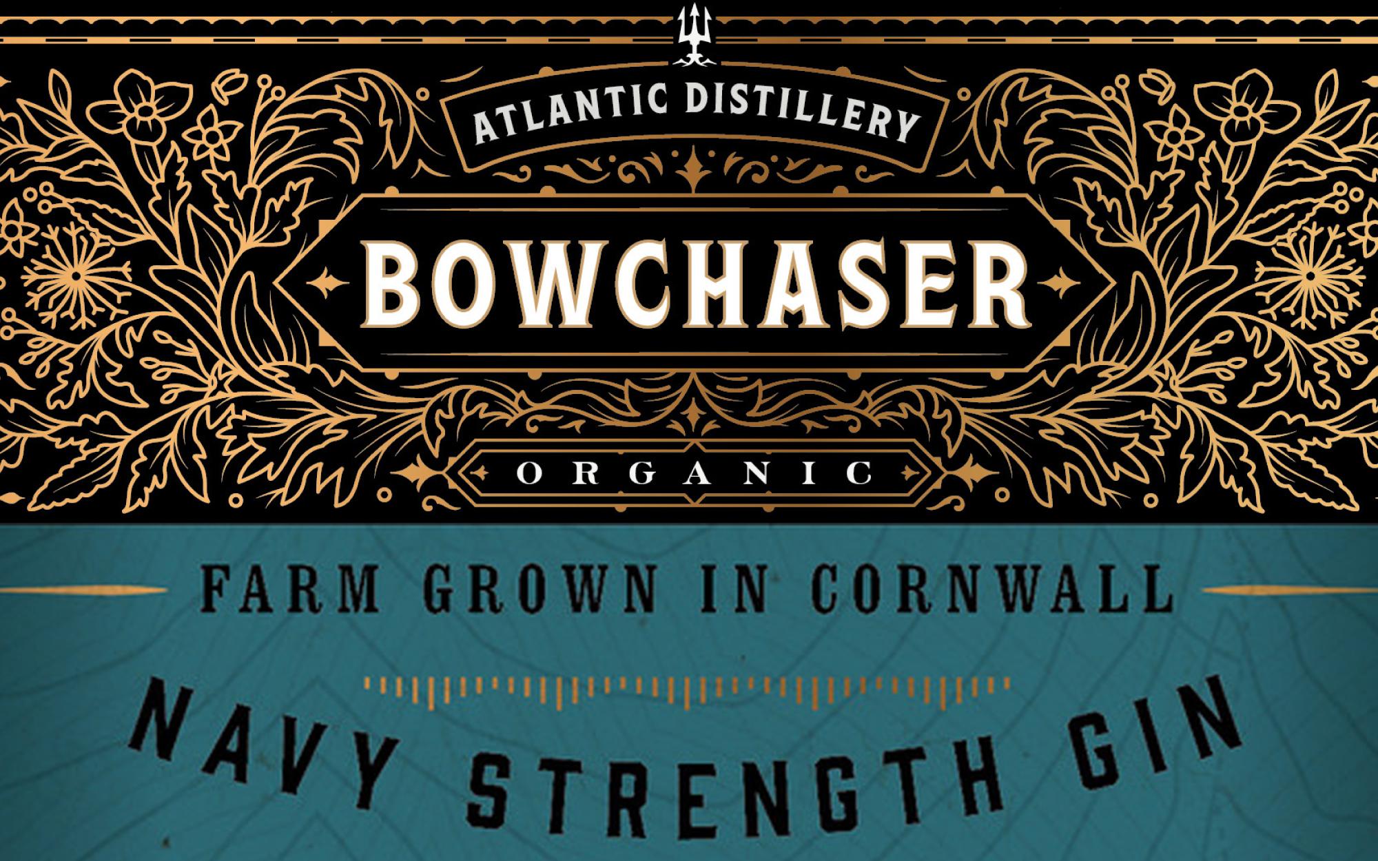 Bowchaser Banner GIN PAGE.jpg