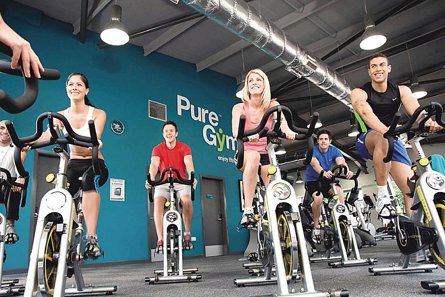 pure-gym-1.jpg
