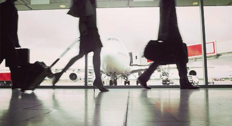 People Walking in an airport.jpg