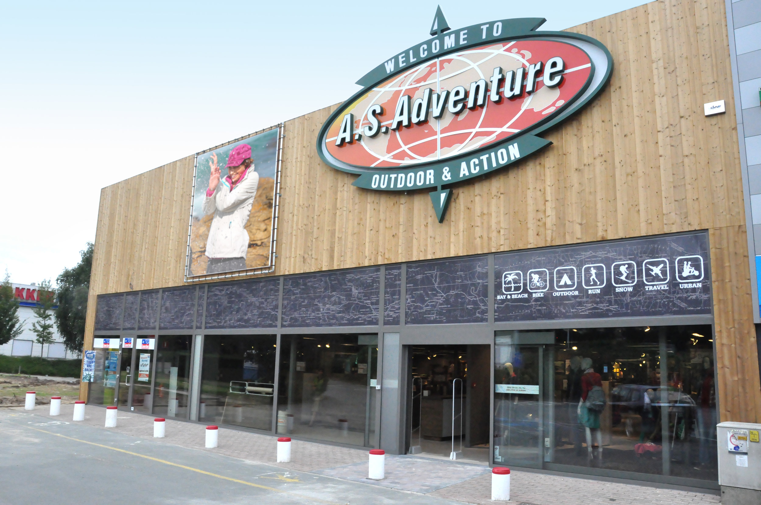A.S Adventure Store.jpg