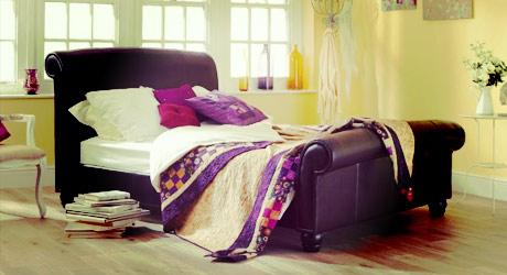 Dreams Bed.jpg