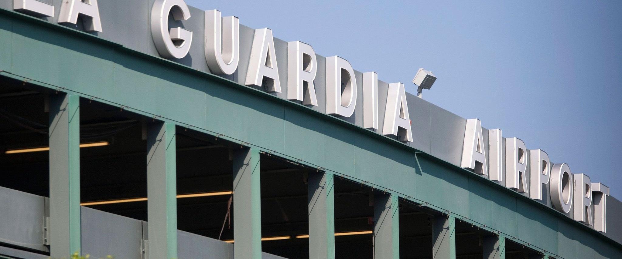 La Guardia Airport.jpg