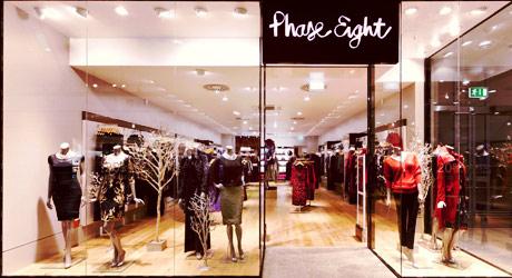 Phase Eight Shop.jpg