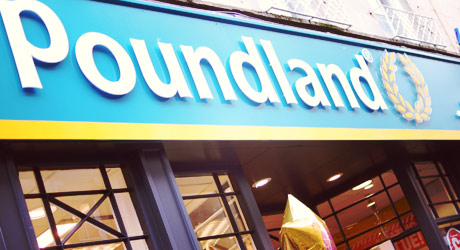 Poundland Store.jpg