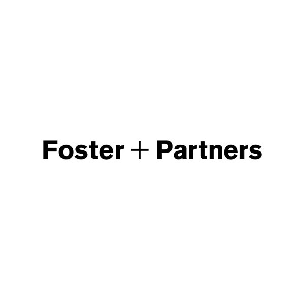 foster-and-partners-logo.jpg