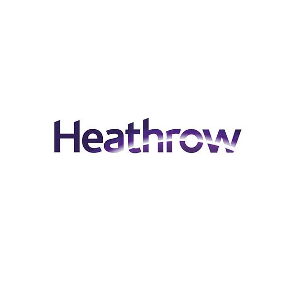 heathrow-airport-logo.jpg
