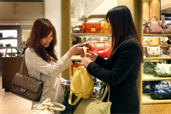 Chinese Shoppers.jpeg