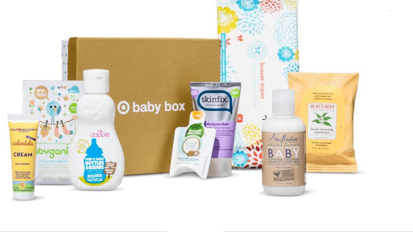 Baby Box Toiletries.png