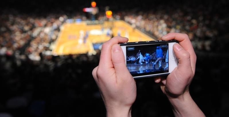 Barclays-Center-App-StadiumVision-Mobile.jpg