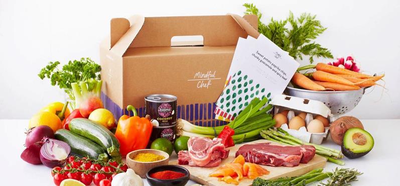 Mindful-Chef Box.jpg