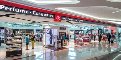 Airport Shop.jpg