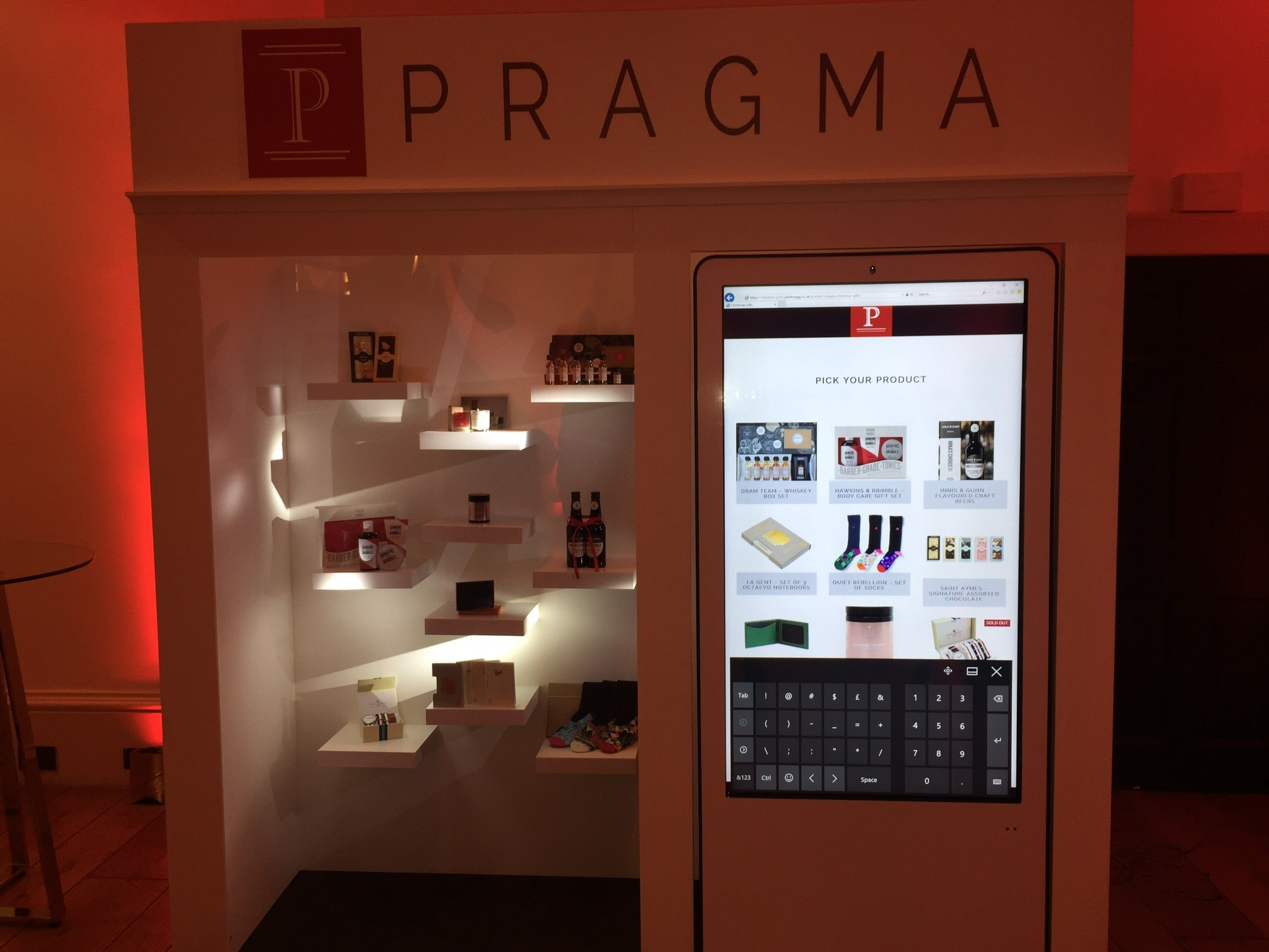 pragma kiosk.jpg