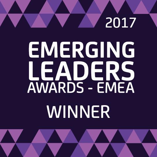 Emerging_Leader_Awards17_WinnerLogo.jpg