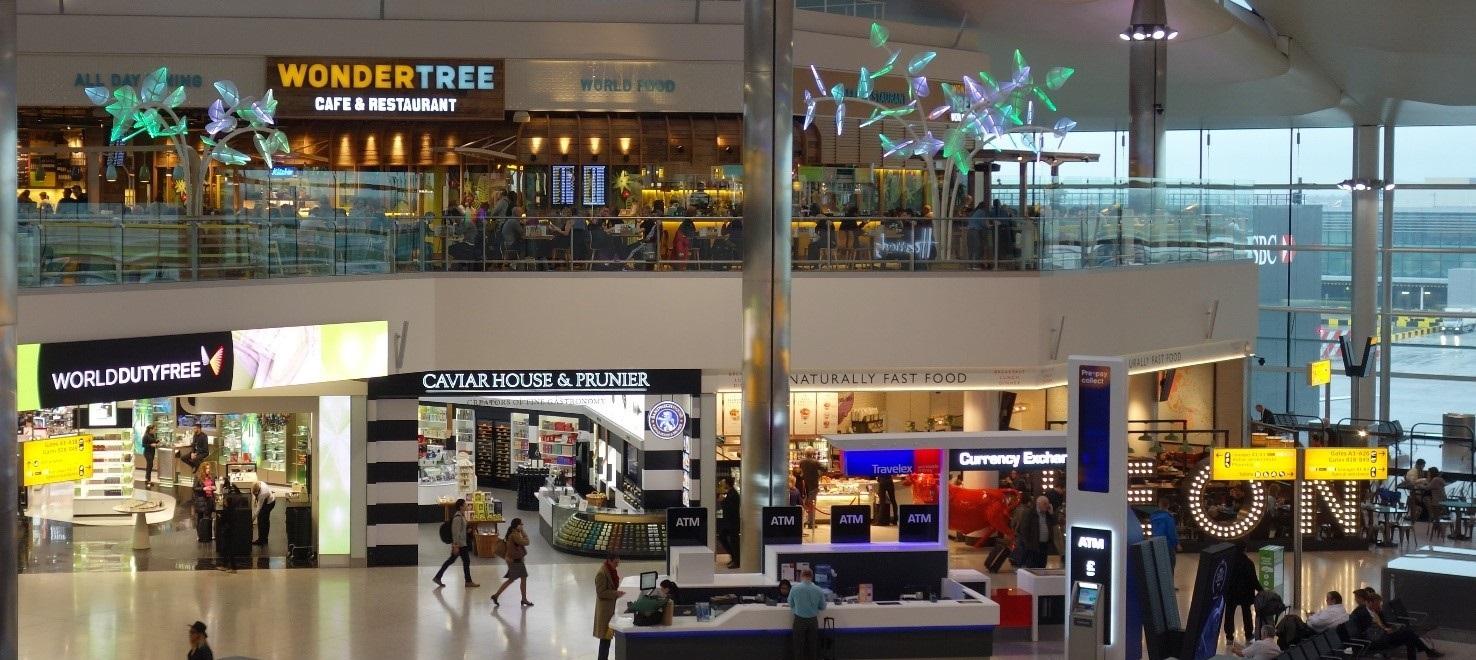 Airport+Shops.jpg