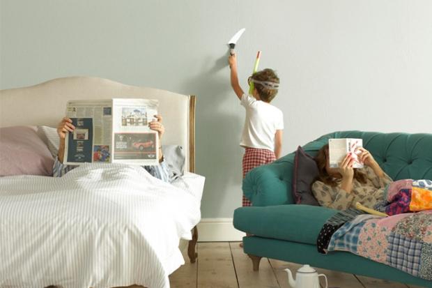 UK Home Market - free whitepaper