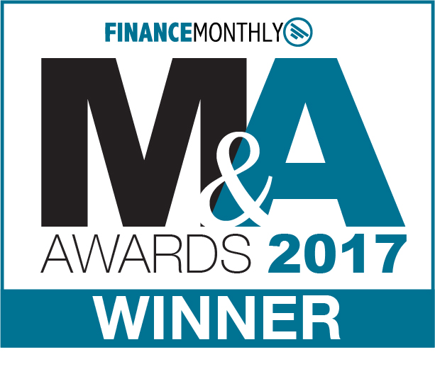 M+&+A+Awards+2017+Generic+Winner+Logo.jpeg