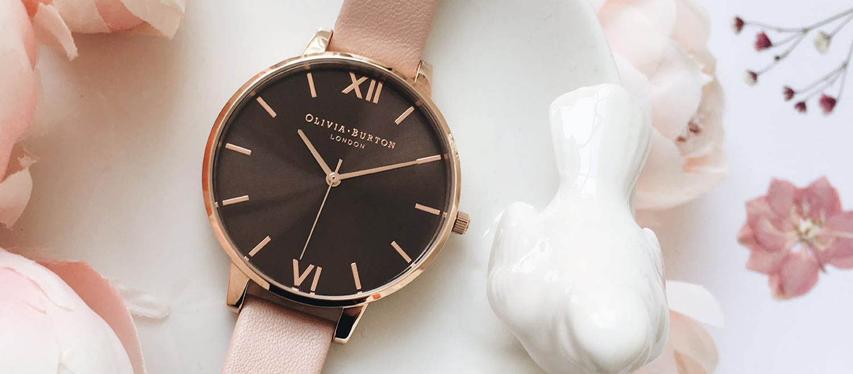 Olivia+Burton+Watch.jpeg