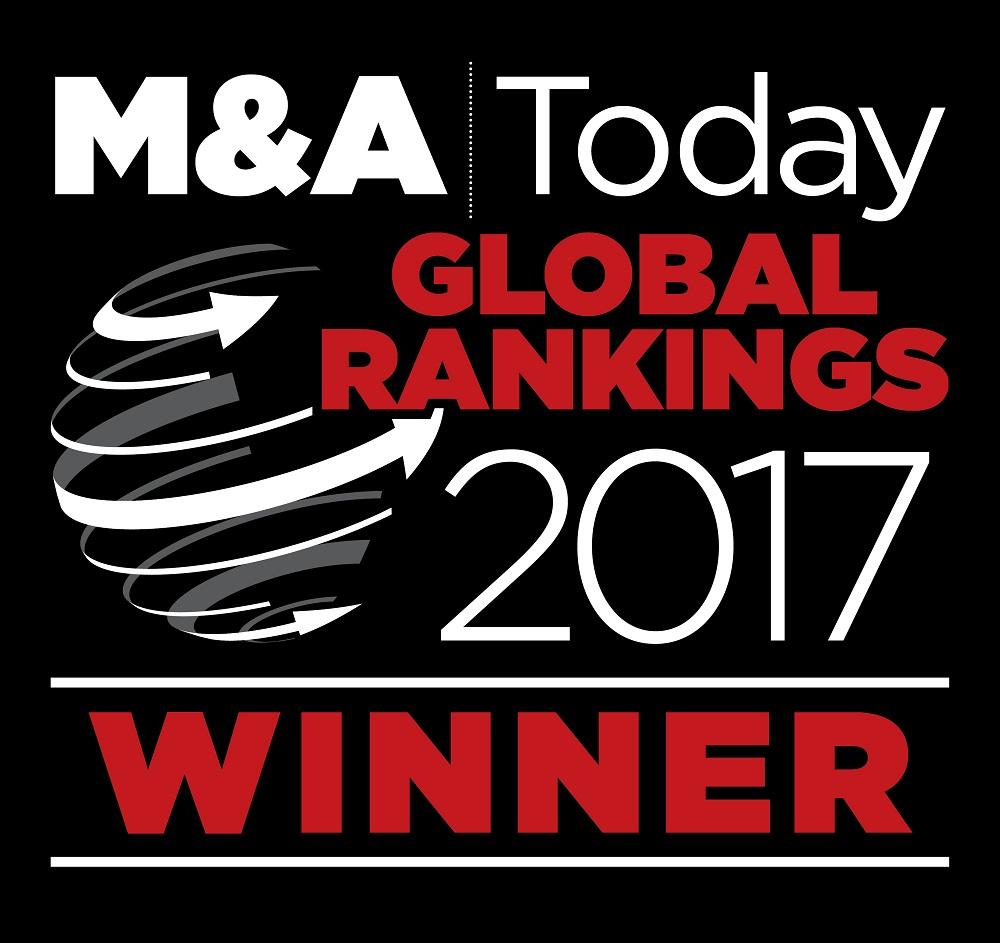 MA+Today+Global+Rankings+Logo.jpeg