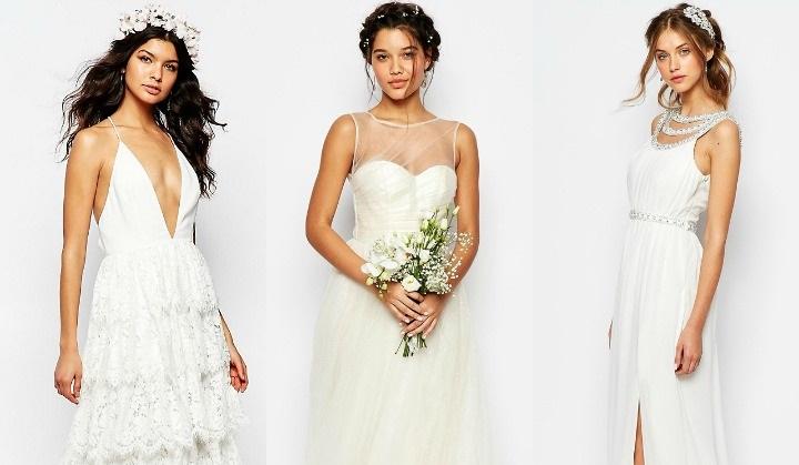 Wedding Dresses.jpg