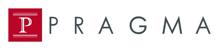 PRAGMA Logo 2018.jpg