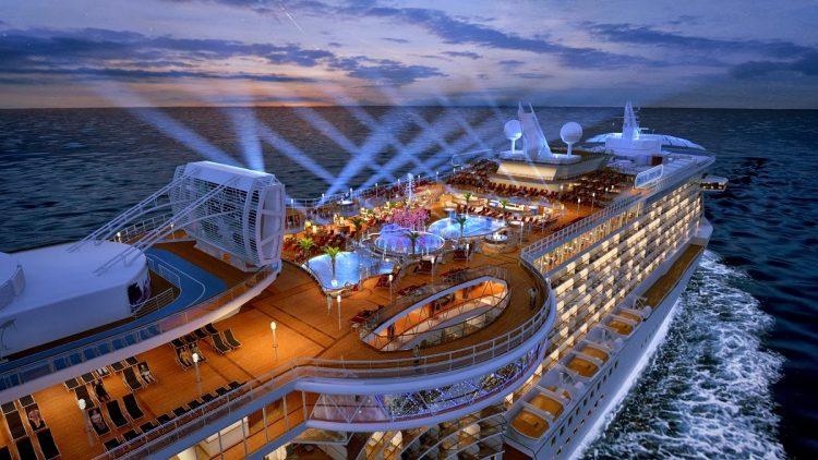 Luxury-Cruise-750x422.jpg