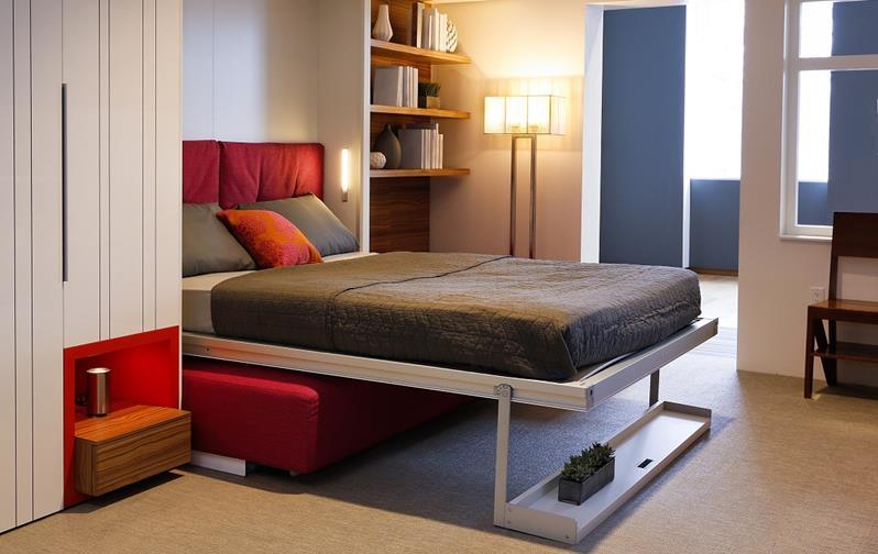 Amazing-Designer-Wall-Beds-Decoration-Idea-.083147.jpg