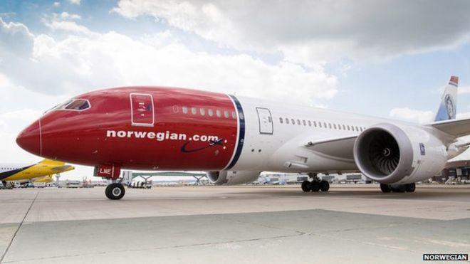 _75998741_norwegian.170941.jpg