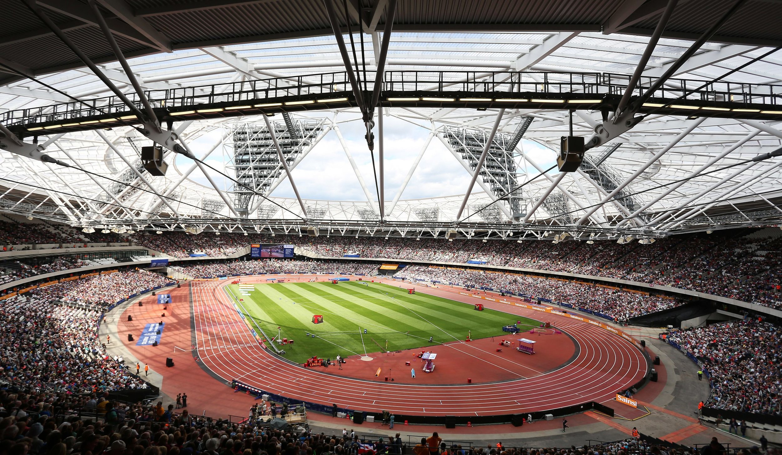 olympic_stadium-sainsburys_games_004_0.jpg