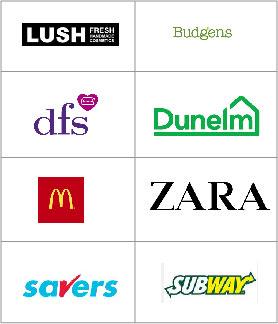 Hot100 UK Retailers.jpg