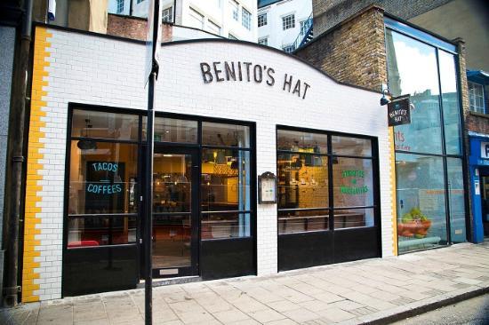 benito-s-hat-farringdon.jpg