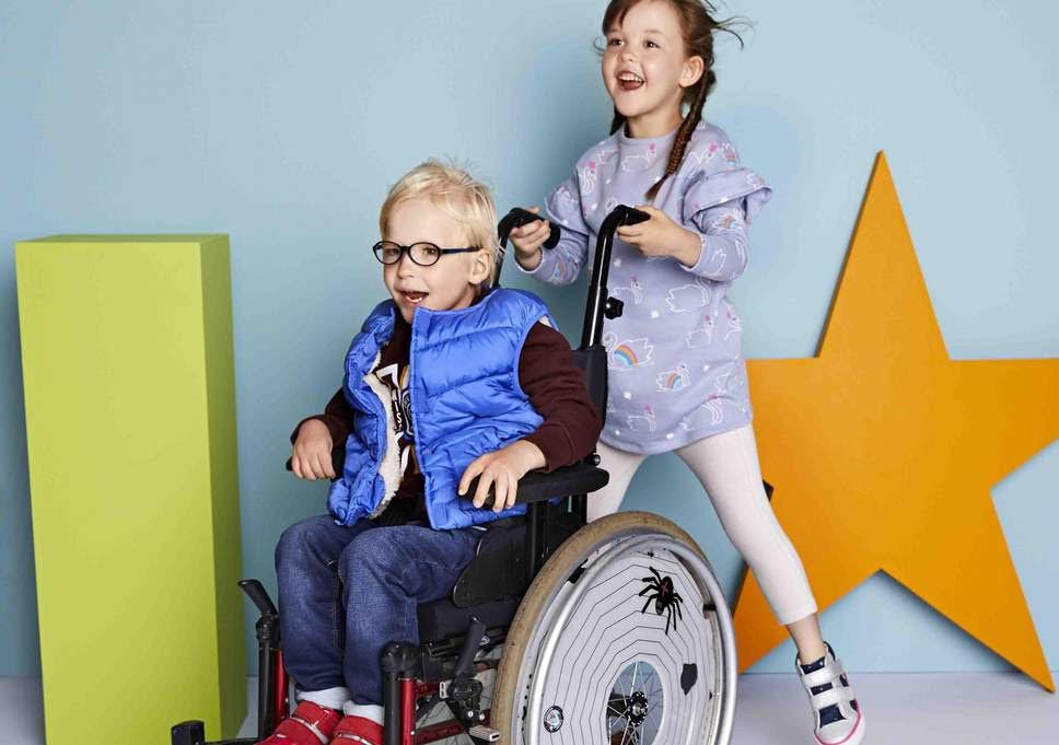 adaptive kidswear.jpg