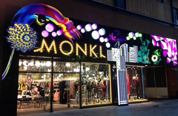 monki-600x391.jpg