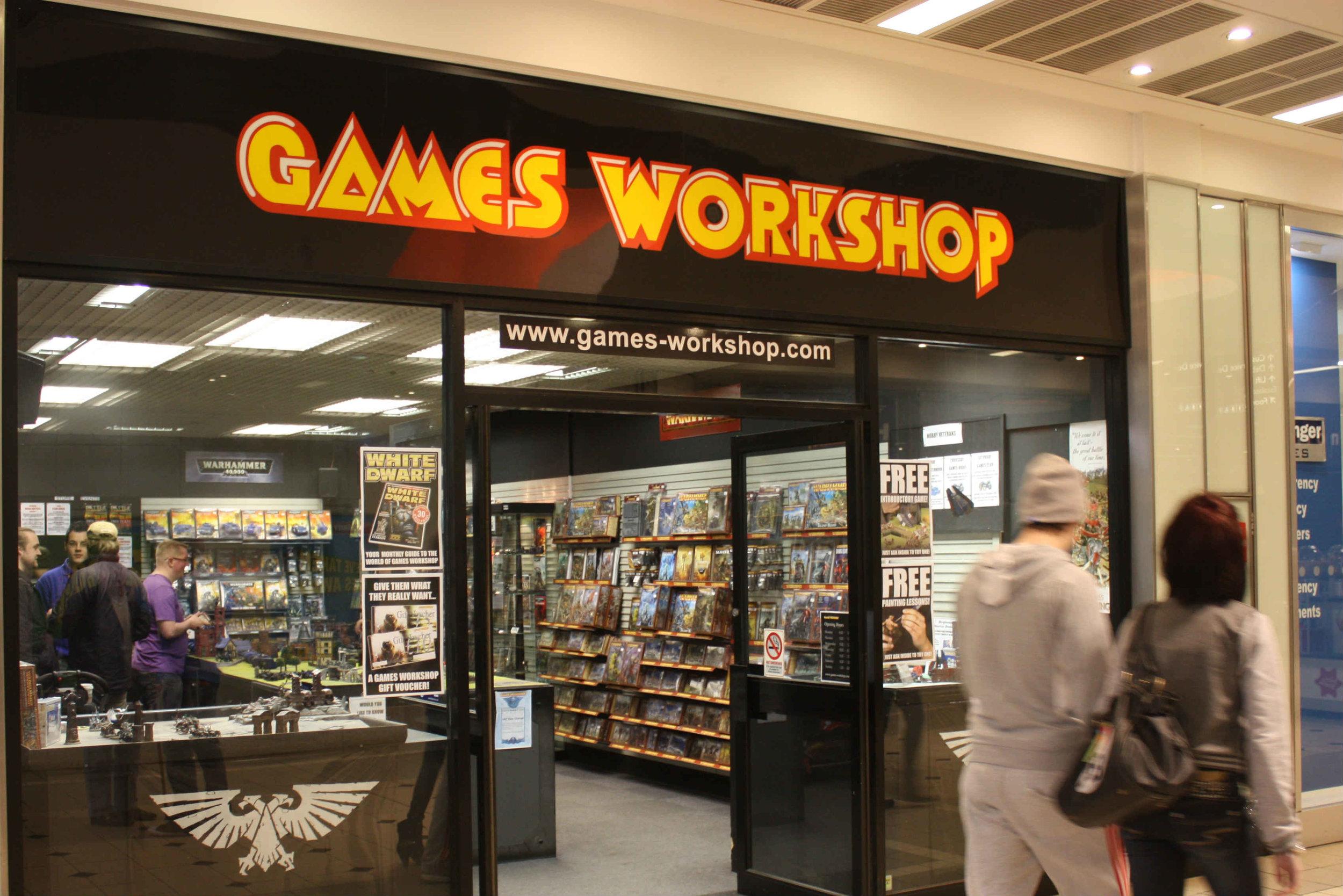 Games-Workshop_entertainment_shopfront_Wikimedia-Commons-6.jpg