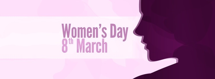 Women%27s+day.jpg