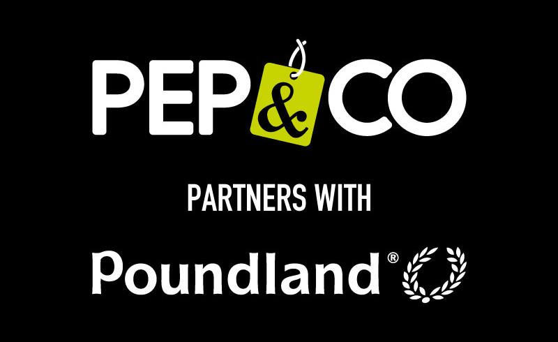 POUNDLAND-AND-PEP-white-poundland-logo4-800x490.jpg