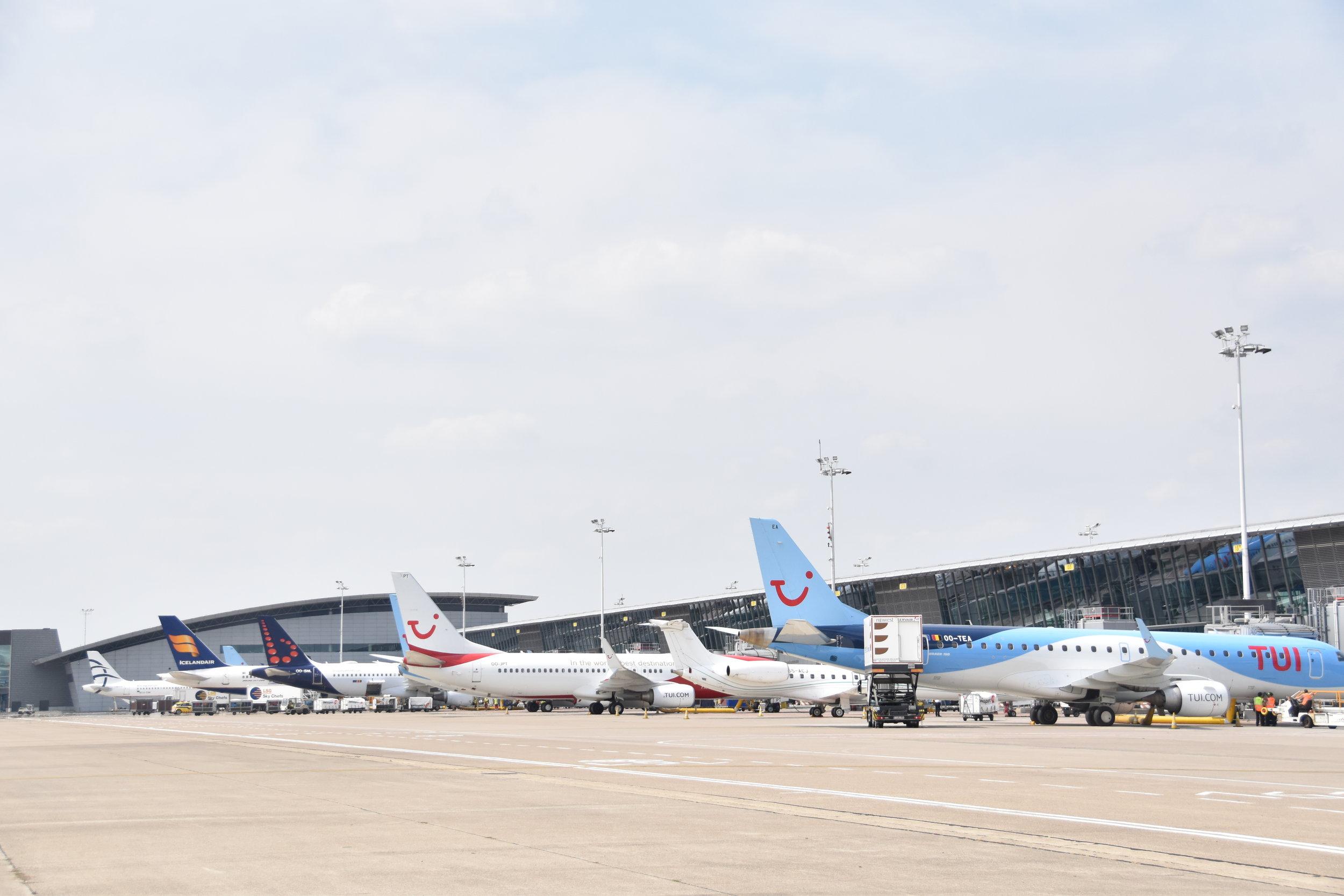brusselsairport-planes-797671.jpg