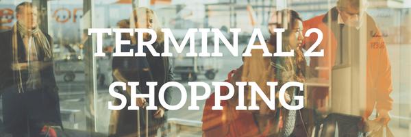 airport retail consultancy