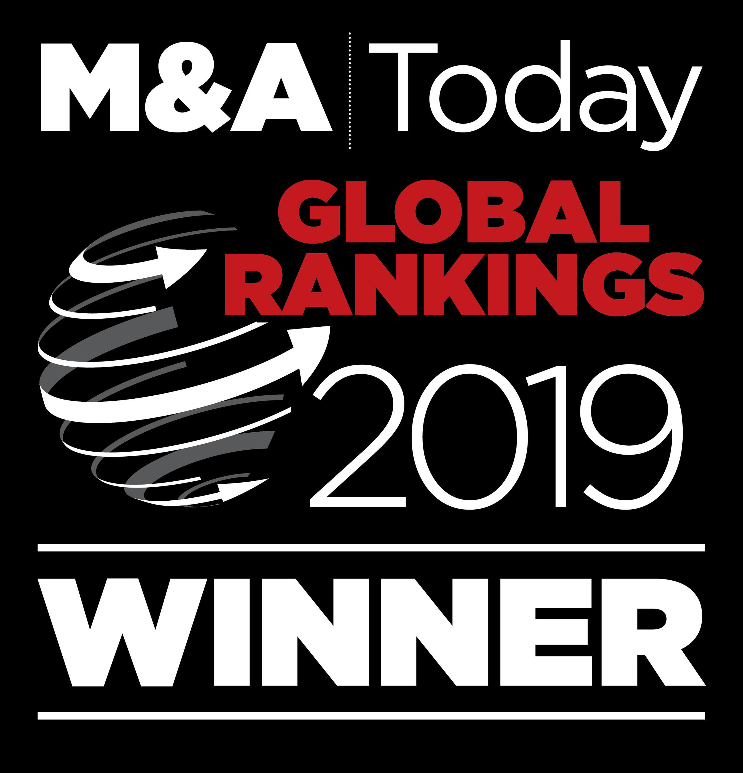 M&A Today Global rankings logo.jpg
