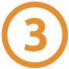 step-3.jpg