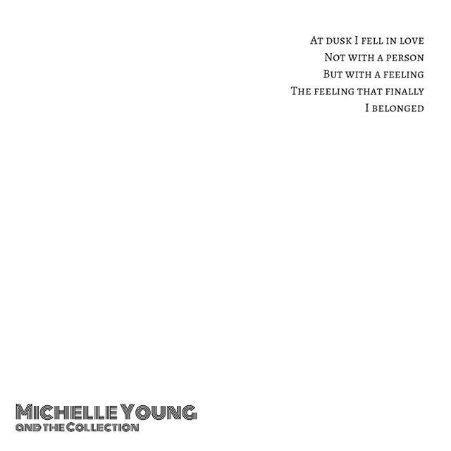 DUSK 🌄 (by Michelle Young) #losangeles #michelleyoungandthecollection . . . . . . . . #poetryporn #poetryofinstagram #poetrycommunity #poetryisnotdead  #poetsofig #poetsociety #poetryflow #poemoftheday #poemsofig #writersofinstagram #wordswithkings #wordswithqueens #bymepoetry #poetryphile #quoteoftheday #wordporn #writersofig #prosepoetry #writerscommunity