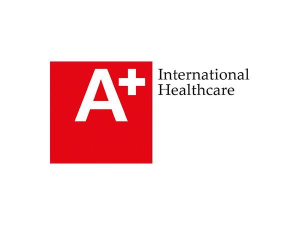 A+ International Healthcare - Basé à Hong-Kong, A + offre la meilleure assurance médicale aux particuliers, aux sociétés internationales et aux organisations dans le monde entier. A+, c'est un accès privilégié à un réseau de plus de 10 000 médecins, hôpitaux et cliniques dans plus de 150 pays. Pas sur que les pôles Nord et Sud soient inclus mais c'est déjà pas mal non ? ..Based in Hong-Kong, A+ provides first class insurance to individuals, international companies and organizations. A+ it's an access to a network of over 10,000 doctors, hospitals and clinics in more than 150 countries. Not sure that the North and South poles are included but it's already not bad, right ?