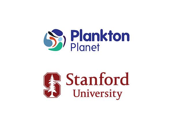 Le programme scientifique ..The scientific program - Avec Plankton Planet et l'université de Stanford, nous avons développé un programme scientifique visant à recueillir des données sur les océans. ..With Plankton Planet and Stanford University, we have built a program aiming at collecting data about the oceans.
