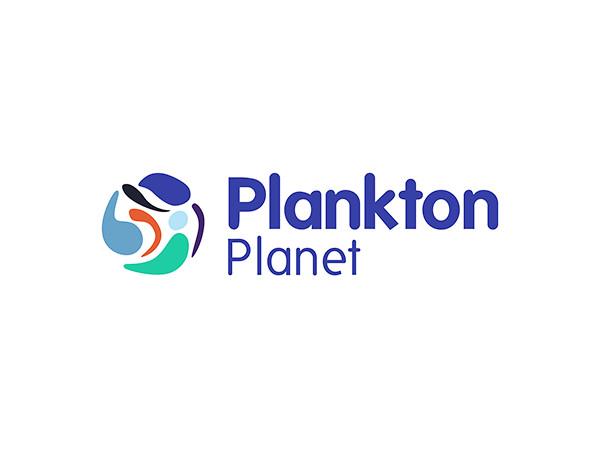 science-guirec-soudee-plankton-planet.jpg