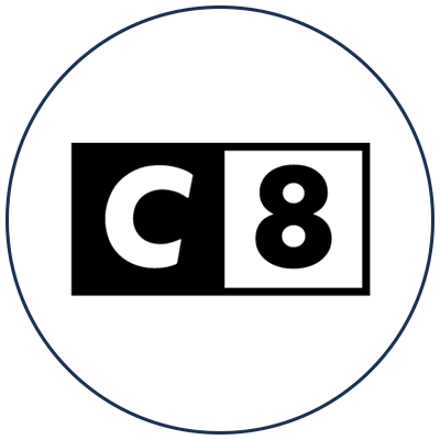 impact-mediatique-guirec-soudee-C8.png