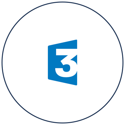 impact-mediatique-guirec-soudee-france-3.png