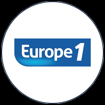impact-mediatique-guirec-soudee-europe-1.png