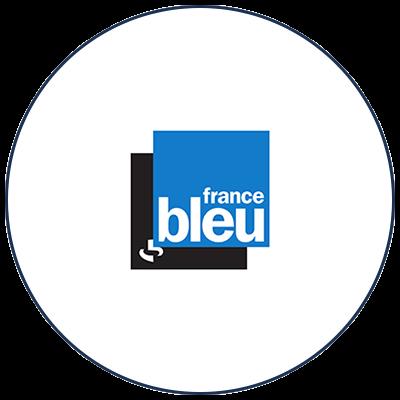impact-mediatique-guirec-soudee-france-bleu.png