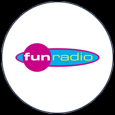 impact-mediatique-guirec-soudee-fun-radio.png