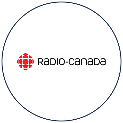 impact-mediatique-guirec-soudee-radio-canada.png