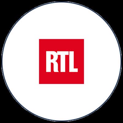 impact-mediatique-guirec-soudee-rtl.png